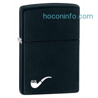 ihocon: Zippo打火機 Pipe Lighters