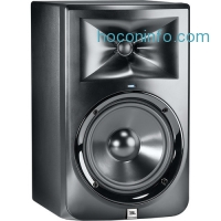 ihocon: JBL LSR308 8 Two-Way Powered Studio Monitor