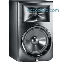 ihocon: JBL LSR308 8 Two-Way Powered Studio Monitor