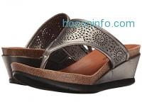 ihocon: Minnetonka Victoria Women's shoes