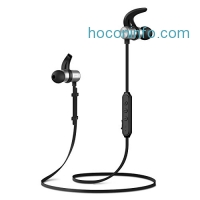 ihocon: Biasound Bluetooth Headphones with Mic藍芽無線立體聲麥克風耳機