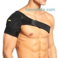 ihocon: Yosoo Cold Shoulder Brace