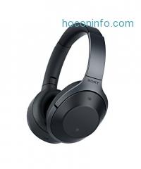 ihocon: Sony 藍芽消噪麥克風耳機 Premium Noise Cancelling Bluetooth Headphone