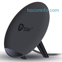 ihocon: Itian iphone wireless charger無線充電器