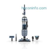ihocon: Hoover REACT Professional Pet Plus Bagless Upright Vacuum UH73220PC
