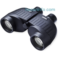 ihocon: Steiner 7x50 Marine Binocular防水望遠鏡