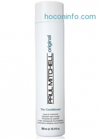 ihocon: Paul Mitchell The Conditioner, 10.14 Ounce潤髮乳