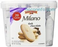 ihocon: Pepperidge Farm Milano Cookie Tub, 20 2pks, 15 Ounce