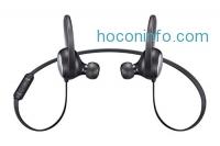 ihocon: Samsung Level Active Wireless Bluetooth Fitness Earbuds藍芽無線主動消噪耳機