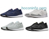 ihocon: New Balance Mens 420 Lifestyle Shoes