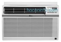 ihocon: LG LW1216ER 12,000 BTU 110V Window A/C 窗型冷器機