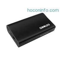 ihocon: GOOLOO 8000 mAh Portable Charger行動電源/充電寶
