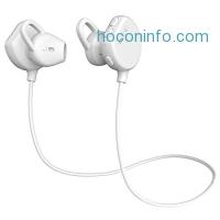 ihocon: iXCC Bluetooth v4.1 Wireless Headphones with Built-in Mic, Noise Cancelling藍芽無線消噪麥克風耳機