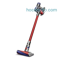 ihocon: Dyson Cinetic Big Ball Multi Floor Upright Vacuum