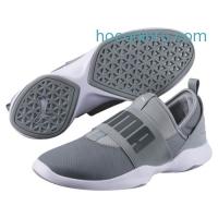 ihocon: Puma Dare Women's Training Shoes