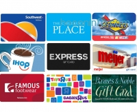 ihocon: $100 CVS Gift Card For Only $90!!! - FREE Mail Delivery