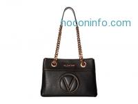 ihocon: Valentino Bags by Mario Valentino Kali