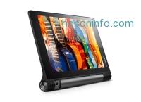 ihocon: Lenovo ThinkPad X1 Carbon 5th Gen (i7-6500U 8GB 256GB SSD 1080p Win7Pro)