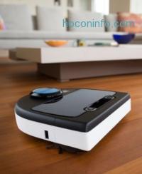 ihocon: Neato Botvac D80 Robot Vacuum