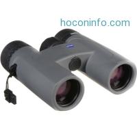 ihocon: Zeiss 10x32 Terra ED Binocular