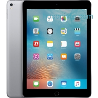 ihocon: Apple 9.7 iPad Pro (128GB, Wi-Fi Only, Space Gray)