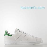 ihocon: adidas Stan Smith Shoes Women's White