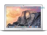 ihocon: Apple MMGG2LL/A 13.3 Laptop Intel Core i5 5th Gen 1.60 GHz 8 GB LPDDR3 Memory