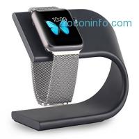 ihocon: Renoj Apple Watch Stand