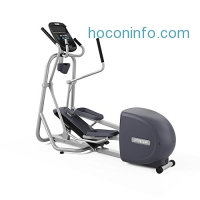 ihocon: Precor EFX 222 Energy Series Elliptical Cross Trainer橢圓機