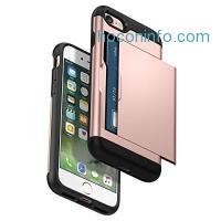ihocon: Pummory iPhone 7 / iPhone 8 Case