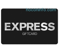 ihocon: $100 Lowe's Gift Card 只賣 $90 - Via Email delivery