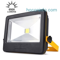 ihocon: LOFTEK Super Bright Outdoor LED Waterproof Spotlight with Timer Function超亮可定時庭園造景燈