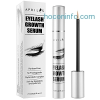 ihocon: Eyelash & Eyebrow Growth Serum 7.5 ml睫毛/眉毛增長液