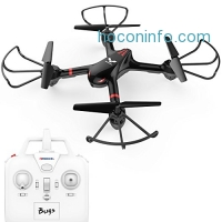 ihocon: DROCON Cyclone X708 Drone - 3D Flip Headless Mode One Key Return遙控飛行器