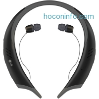 ihocon: LG HBS-A100 TONE Active Wireless Stereo Headset 藍芽無線立體聲耳機