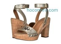 ihocon: COACH女鞋 Alanna Woman's Shoes