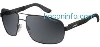 ihocon: Carrera Polarized男士偏光太陽眼鏡 Men's Sunglasses 8003S 094X