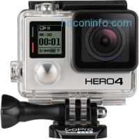 ihocon: Review GoPro HERO4 Black