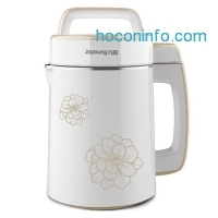 ihocon: JOYOUNG Soymilk Maker CTS-2038 九陽豆漿機