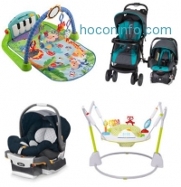ihocon: Graco 4Ever All-in-1 Convertible Car Seat - Tone