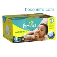 ihocon: Pampers 2766 Girls Easy Ups Training Pants Diapers, 2T3T(Size 4), Pack of 100