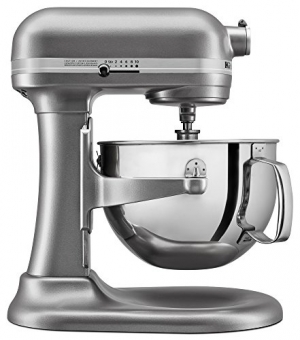 kitchen aid 5 qt mixer lowes sink cabinet amazon今日特價 kitchenaid攪拌機professional 6 bowl lift stand ihocon kitchenaid kl26m1xsl professional silver