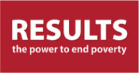 results.org