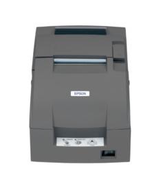 Epson TM-U220B POS Printer