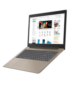 Lenovo-Ideapad-330----Chocolate(15.6)