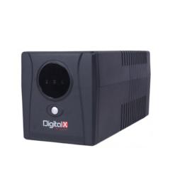 Digital X 1200VA UPS