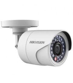 hikvision-DS-2CE16C0T-IRPF