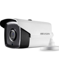 hikvision-DS-2CE16C0T-IT3F-price