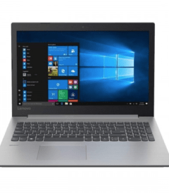 Lenovo IdeaPad 330 8th Gen Intel Core i3 8130U Notebook