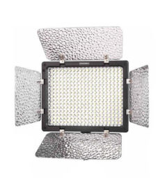 Simpex-Professional-400-LED-Light
